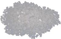 Colle Hot Melt en grains utilisée dans les thermorelieurs Fastbind