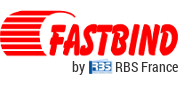 Gamme fastbind par Renaud Bindig Systems