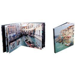 Exemple de livres créé